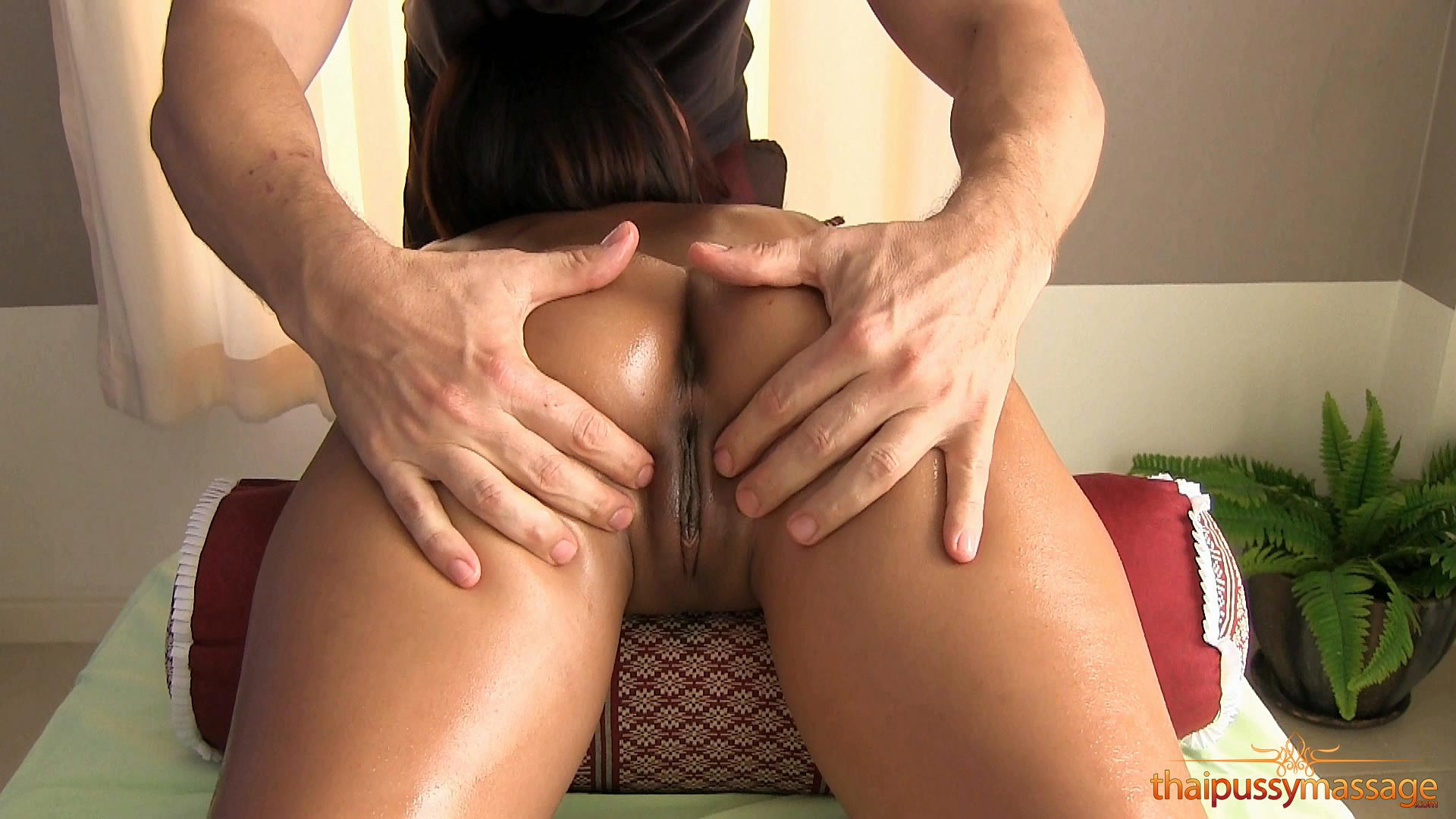 nice erotic massage xxx thai